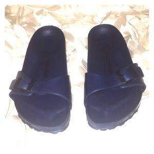 Birkenstock Slides Size8
